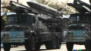 Yadro qurollari/ Nuclear weapons