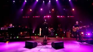 Tina Arena   Only Women Bleed Live)