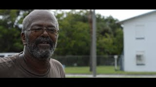 South Apopka Hood Documentary | CameraManFrank