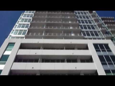 Construction checkup: 1555 Wabash