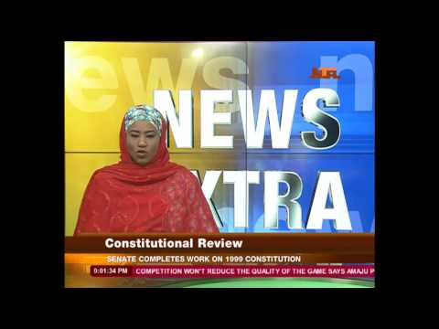 NTA News intro....