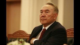 Назарбаев потерял контроль над ситуацией в Казахстане