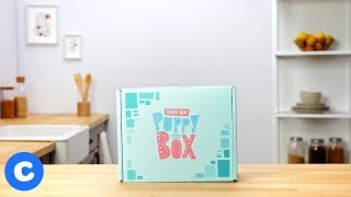 Puppy Goody Box | Chewy