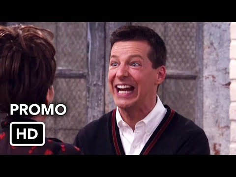 Will & Grace 9.12 Preview