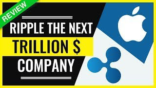 Ripple Following Apple Footprints to SUCCESS - Ripple XRP