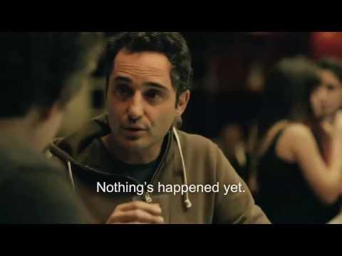 Spanische Filme Mit Deutschen Untertiteln Online