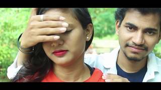 II Naina Banjare II LOVE STORY II Arijit singh II Kaps Creation II Kapil Jangade II