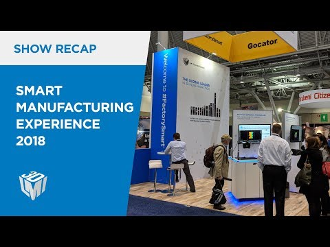 mp4 Manufacturing Experience, download Manufacturing Experience video klip Manufacturing Experience