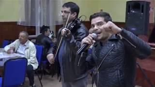 Majorat Grabat 2019 Mario - Muzica Tiganeasca De Joc