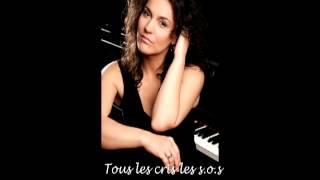 Cynthia Harvey Tous Les Cris Les S.o.s Février 2013