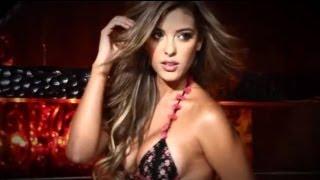 Detonautas – Quando O Sol Se For feat. Sandra Valencia