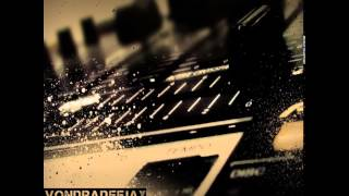 Video I NEED YOUR LOVE (AFFECTIONATE DUBSTEP REMIX)