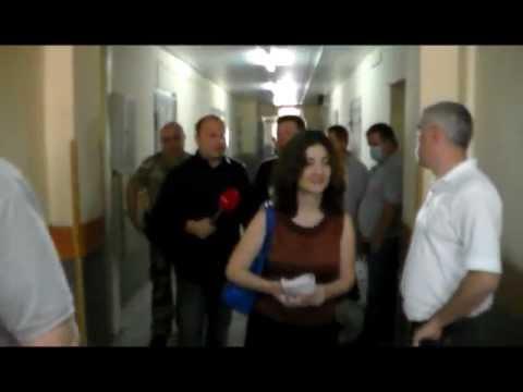 შალვა რამიშვილი გლდანის ციხეში mp3 yukle - mp3.DINAMIK.az