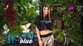 Betty Blue - Intr-o secunda [official VIDEO]2014