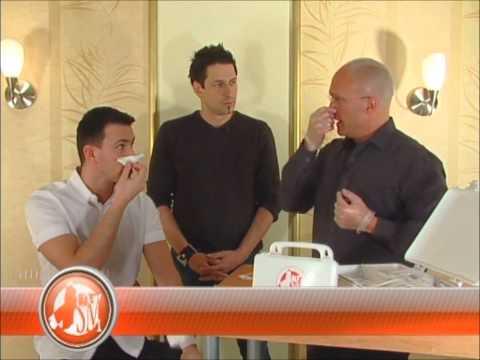Combien pouvez-vous manger le diabète kiwi