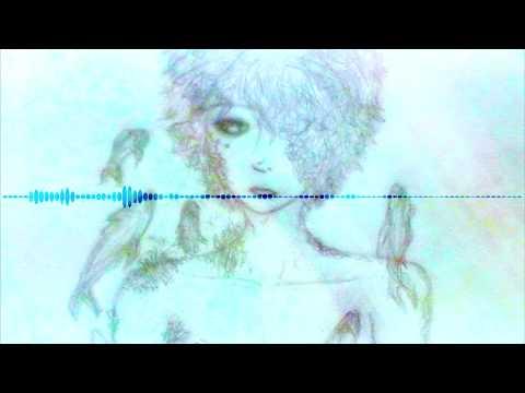 [vocaloid] aquarium (1001.110 original) - fukase