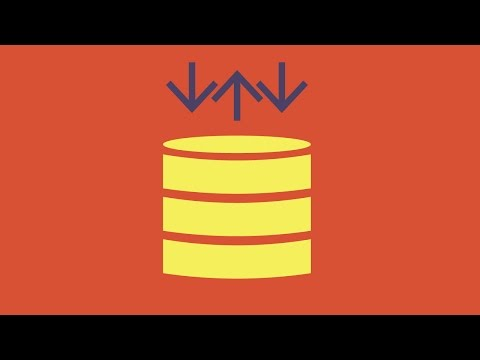 How to Join 3 tables in 1 SQL query