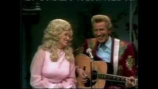 """Dolly N Porter - """"The Right Combination"""""""