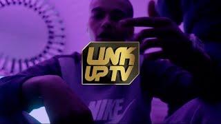 Mastermind   WaveTime [Music Video] Link Up TV