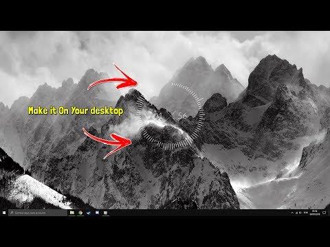 Visbubble все видео по тэгу на igrovoetv online