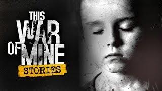 ОТРИЦАНИЕ. ФИНАЛ ► This War of Mine Stories: Father