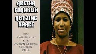 Aretha Franklin  Climbing Higher