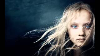 25. Do you hear the people sing - Les Misérables