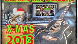 اغاني حصرية Last Christmas تحميل MP3