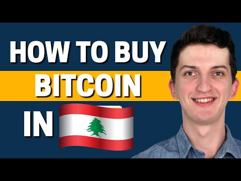 Bitcoin valandai