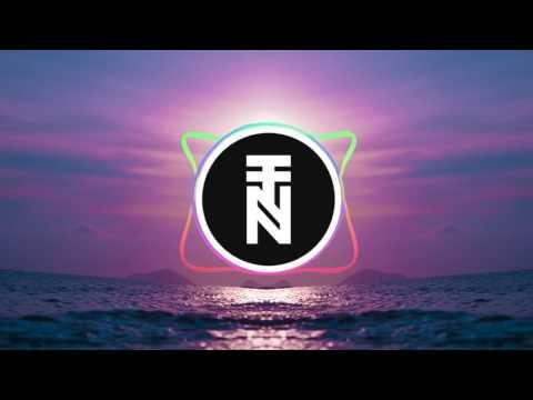 Zedd, Alessia Cara   Stay Stereohype Trap Remix PlanetLagu com