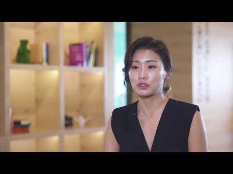 Blocko - a FinTech Innovation Lab Asia-Pacific 2017 Finalist