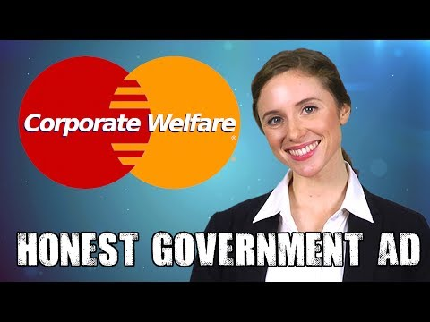 Honest Government Ad | Adani