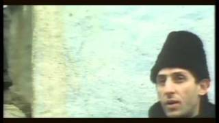 Franco Battiato - Il re del mondo