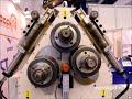 Bendmak PRO 80 CNC