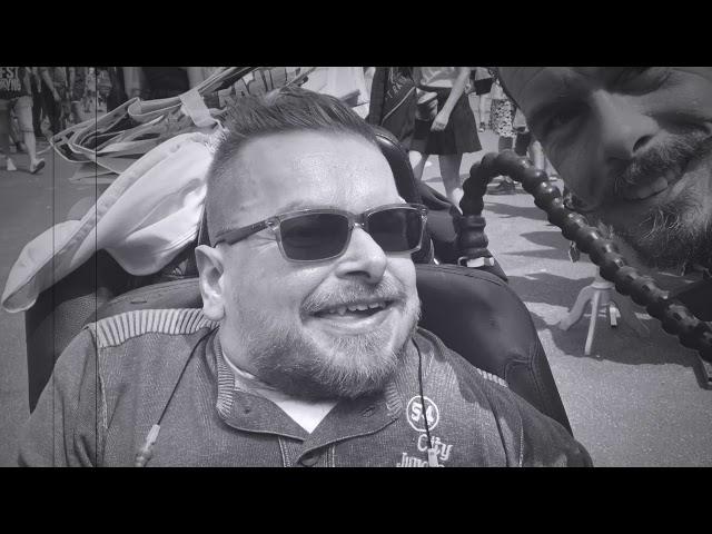 Youtube - Bendotti Barbershop