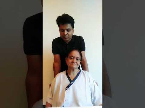 Happy Patient Testimonial - Dr. Gaurav Gupta