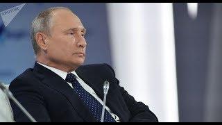 Phân tích chi tiết về nhân vật Putin, Thế giới càng lúc càng nể với những gì Vladimir Putin đang làm
