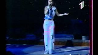 Ани Лорак - Полуднева спека (Live, 2001)