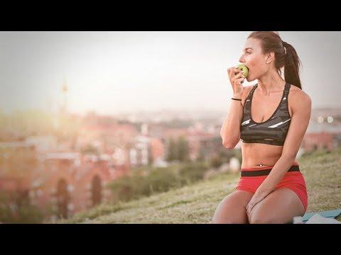 Cosa vuoi perdere peso