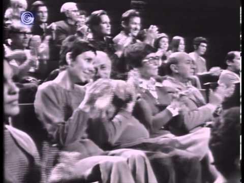 מופע נוסטלגי ונהדר שמוקדש ליצירותיו של סשה ארגוב