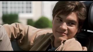 Elisha Cuthbert - The Girl Next Door Best Scene