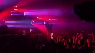 All Time Low  Jon Bellion Live