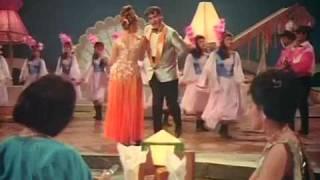Teesri Manzil - O Haseena Zulfanwaali - YouTube