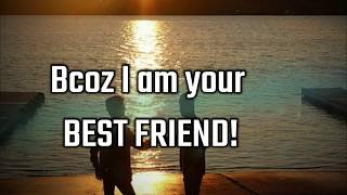 Best Emotional Friendship Messages And Quotes || Sweet Messages For Best Friend Forever