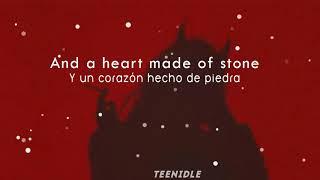 Bryce Fox - Horns // Traduccion Al Español + Lyrics