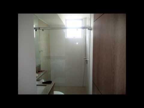 Casas, Venta, Madrid - $340.000