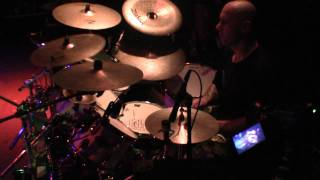 Exhumed - Mike Hamilton - Necromaniac - CIM 2011 HD