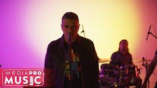 Vunk Feat. Anastasia Sandu   Mi E Dor De Tine (Official Video)