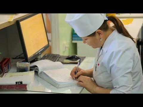 «Спасаем жизни». Как справиться с пищевым отравлением в домашних условиях?
