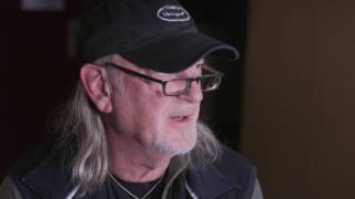 """Deep Purple """"inFinite"""" About the Band - Part 2"""